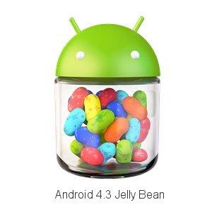 Post thumbnail of グーグル、OS バージョン Android 4.3 Jelly Bean 以前の WebView コンポーネント脆弱性修正パッチ提供打ち切りとの情報