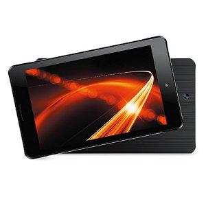 Post thumbnail of ドスパラ、アルミ合金筐体採用のスタイリッシュ7インチタブレット「Diginnos Tablet DG-D07S」価格12,980円で7月24日発売