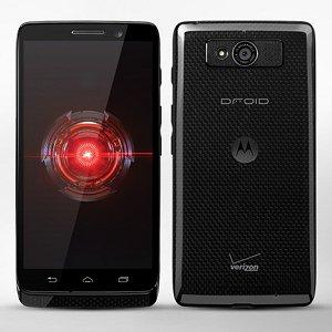 Post thumbnail of モトローラ、米 Verizon 向け独自プロセッサ Motorola X8 搭載4.3インチスマートフォン「Motorola Droid Mini」発表