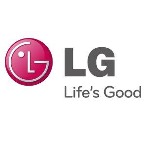 Post thumbnail of LG、同社サイトを装った偽サイト出現、注意呼びかけ