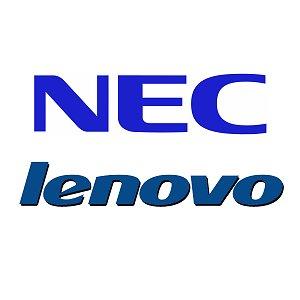 Post thumbnail of レノボ、NEC より3800件に上るスマートフォンや 3G LTE 通信に関連する特許を1億ドル(約100億円)程度で買い取り