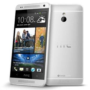 Post Thumbnail of HTC、スマートフォン「HTC One」の小型モデル4.3インチディスプレイを採用した「HTC One mini」発表、8月以降発売予定