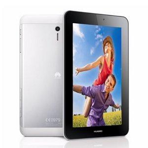 Post thumbnail of Huawei、音声通話対応の7インチタブレット「MeidaPad 7 Youth」発表、日本でも価格2万円程度で販売予定