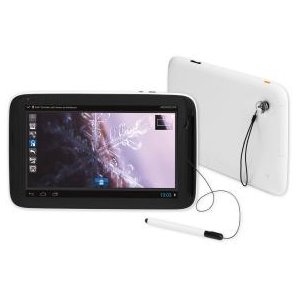Post thumbnail of インテル、学校向け教育用とした Android タブレット「Intel Education Tablet」発表、7インチと10インチサイズ2種類用意