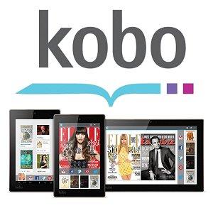 Post thumbnail of Kobo、Android 搭載タブレット3機種「Kobo Arc 7」「Kobo Arc 7HD」「Kobo Arc 10HD」発表、10月16日より世界各国で発売
