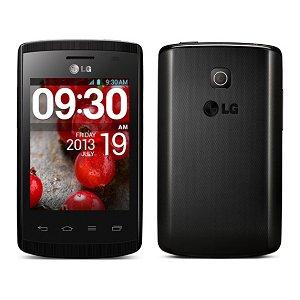 Post Thumbnail of LG、3インチディスプレイ採用のオプティマスシリーズとして最も小さいスマートフォン「Optimus L1 II」発表