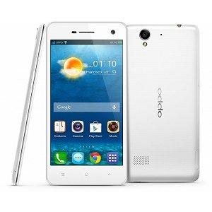 Post Thumbnail of EXPANSYS Japan 厚み7.3mm デュアル SIM 対応スマートフォン「OPPO R819」予約受付開始、9月上旬発売予定