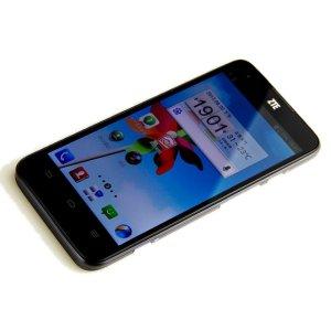 Post thumbnail of ZTE、中国 China Mobile 向け Tegra 4 プロセッサ搭載の5インチスマートフォン「ZTE Geek (Tegra 4)」発売、価格1888元(約3万円)