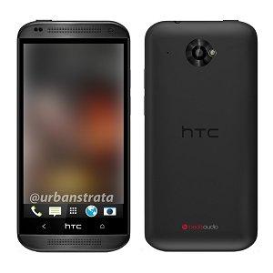 Post Thumbnail of HTC、4.5インチディスプレイ Android 4.3 デュアルコアプロセッサ搭載の未発表スマートフォン「HTC Zara」情報リーク