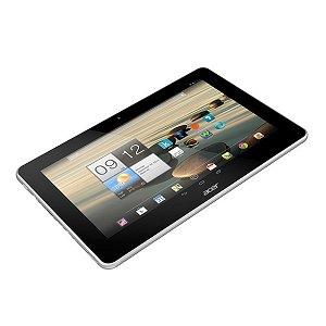 Post thumbnail of Acer、10.1インチ WXGA (1280×800) 解像度タブレット「ICONIA A3」発表。10月以降発売、価格249ユーロ(約33,000円)