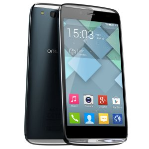 Post Thumbnail of TCL、アルミニウム筐体を採用した薄型スマートフォン「Alcatel One Touch Idol Alpha」発表、10月以降発売