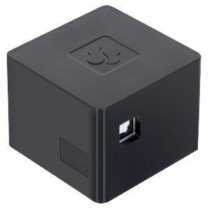 Post Thumbnail of SolidRun、2インチサイズ(約55mm) Android 対応の小型パソコン「CuBox-i」シリーズ登場、価格44.99ドル(約4,500円)から