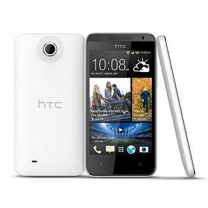 Post Thumbnail of HTC、4.3インチディスプレイ採用スタイリッシュなエントリーモデルスマートフォン「Desire 300」発表、10月以降発売