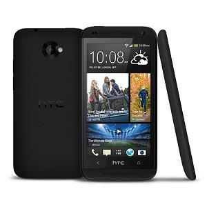 Post thumbnail of HTC、デュアルコアプロセッサ Snapdragon 400 搭載の4.5インチスマートフォン「Desire 601」発表、10月以降発売