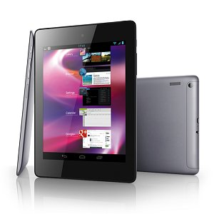 Post Thumbnail of TCL、8インチサイズタブレット「Alcatel One Touch Evo 8HD」発表、価格229ドル(約23,000円)より2013年内発売