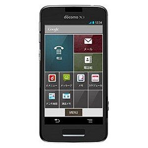 Post Thumbnail of ドコモ、電話やメールなどの基本機能を使いやすくした「法人向けスマートフォン(仮称)」を開発、12月以降発売予定