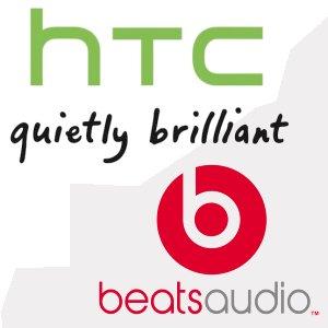 Post Thumbnail of HTC、Beats Audio ブランド人気ヘッドフォンメーカー米国 Beats Electronics との資本提携解消