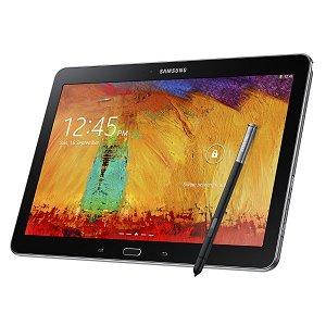 Post thumbnail of サムスン、10.1インチ 3GB RAM 搭載 2560×1600 WQXGA 解像度タブレット「Galaxy Note 10.1 (2014 Edition)」発表、2013年内発売