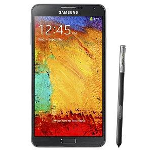 Post Thumbnail of サムスン、大型5.7インチサイズ 3GB RAM 搭載のギャラクシーノートスマートフォン「Galaxy Note 3」発表、9月25日発売