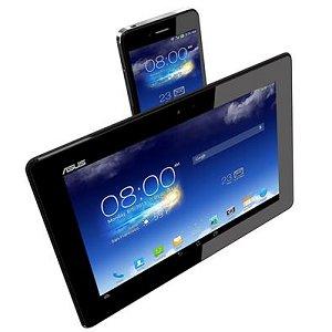 Post thumbnail of ASUS、スマートフォンとタブレットが合体する Android 端末「Padfone Infinity」が Snapdragon 800 を搭載し新登場