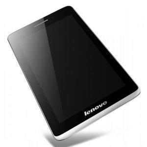 Post thumbnail of レノボ、厚み 7.9mm 重量 246g 薄型軽量の7インチサイズタブレット「Lenovo S5000」発表、10月以降発売予定