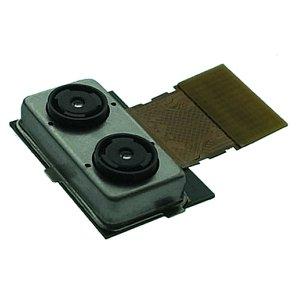 Post thumbnail of 東芝、スマートフォンやタブレット向け撮影後でもピント合わせが可能なカメラモジュール開発、2014年4月より量産