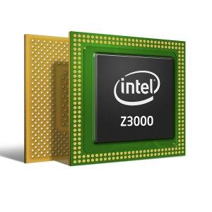 """Post thumbnail of インテル、Android や Windows 8.1 タブレット向けクアッドコアプロセッサ等を搭載した Atom SoC 「Z3000 """"Bay Trail""""」シリーズ発表"""
