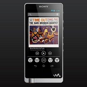 Post thumbnail of ソニー、高音質を追求し部品や構造に拘った高級ウォークマン「Walkman NW-ZX1」登場、価格74,800円で12月7日発売