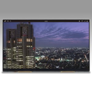 Post Thumbnail of ジャパンディスプレイ、タブレット用12.1インチ世界最高クラス 3840x2160 4K2K 365ppi 解像度 TFT 液晶モジュール開発