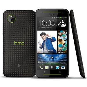 Post Thumbnail of HTC、中国向けデュアル SIM 対応の5インチスマートフォン3機種「Desire 709d」「Desire 7060」「Desire 7088」発表