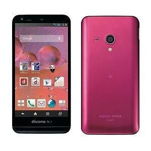 Post thumbnail of ドコモ、コンパクト4.5インチ IGZO 液晶採用の Full-HD 解像度スマートフォン「AQUOS PHONE EX SH-02F」1月24日発売