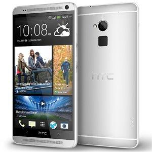 Post thumbnail of HTC、指紋認証センサー搭載の大型5.9インチ スマートフォン「HTC One max」発表、中国と英国をスタートに10月中旬発売