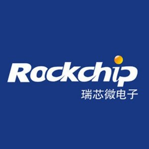 Post thumbnail of 中国 Rockchip クアッドコアプロセッサ ARM Cortex-A12 搭載のチップセット「RK3200」シリーズ開発中、2014年上旬登場予定
