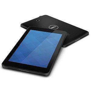 Post Thumbnail of Dell、インテル Atom Z2560 デュアルコアプロセッサ搭載 7インチタブレット「Venue 7」発表、価格149.99ドル(約15,000円)