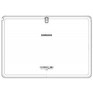 Post Thumbnail of サムスン、12.2インチサイズタブレット「Galaxy Note 12.2」準備中