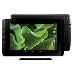 Post thumbnail of NVIDIA、7インチサイズタブレットの「Tegra Note 7」の音声通話 LTE 通信対応モデル発表、日本では ZOTAC より発売