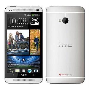 Post Thumbnail of HTC、英国にてデュアル SIM 対応 One シリーズスマートフォン「HTC One Dual SIM」発表、価格494.99ポンド(約83,000円)
