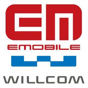 Post thumbnail of イー・アクセス(イーモバイル)とウィルコムが合併、2014年4月1日よりイー・アクセスに統合されウィルコムは消滅へ(延期)