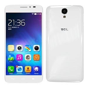 Post thumbnail of 中国 TCL、2GHz 駆動のオクタコアプロセッサ MT6592 を搭載したスマートフォン「Alcatel One Touch Idol X+」発表