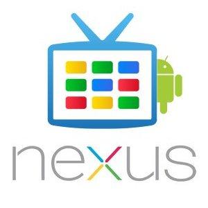 Post thumbnail of Google、ネクサスシリーズとなる Android 搭載のセットトップボックス「Nexus TV」を準備中?2014年上旬に発売される可能性