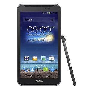Post thumbnail of ASUS、3G 音声通話対応タッチペン付属の6インチタブレット「Fonepad Note 6」を日本で12月20日発売、価格49,800円