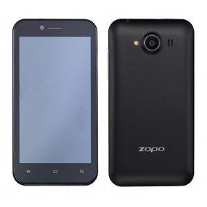 Post thumbnail of 中国 ZOPO、低価格199.99ドル(約2万円)の裸眼 3D ディスプレイ搭載デュアル SIM 対応スマートフォン「ZP600+」発売