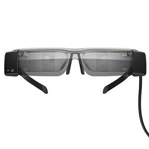 Post thumbnail of エプソン、同社2機種目となるメガネ型ウェアブル Android 端末「MOVERIO BT-200」発表、価格699ドル(約73,000円)