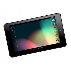 Post thumbnail of ドスパラ、コストパフォーマンスに優れた7インチタブレット「Diginnos Tablet DG-D70S/GP」1月24日発売、価格12,980円