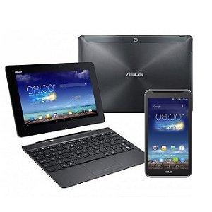 Post thumbnail of ASUS ジャパン、タブレット「Fonepad 7」と「Pad TF701T」の2機種に対し Android 4.3 OS バージョンアップ提供開始
