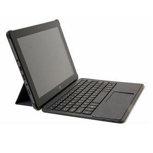 Post thumbnail of インドメーカー Micromax、Android 4.2 と Windows 8.1 を搭載したデュアル OS タブレット「Canvas LapTab」発表