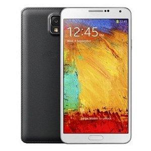 Post Thumbnail of ギャラクシーノートにそっくりなオクタコア(8コア)プロッサ搭載スマートフォン「GooPhone N3」登場、価格269.99ドル(約28,000円)