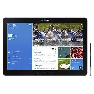Post Thumbnail of サムスン、タッチペン(スタイラス)付属 LTE 通信対応 WQXGA 解像度12.2インチギャラクシーノート「Galaxy NotePRO」発表