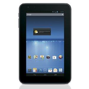 Post thumbnail of ZTE、米通信キャリア Sprint 向け 3G 通信対応のタブレット「ZTE Optik 2」発表、価格169.99ドル(約18,000円)