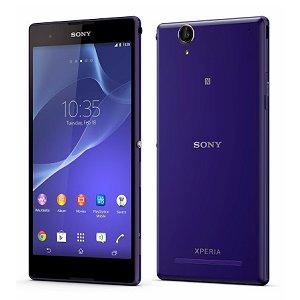 Post thumbnail of ソニーモバイル、6インチファブレットサイズスマートフォン「Xperia T2 Ultra」とデュアル SIM 対応モデル「Xperia T2 Ultra dual」発表